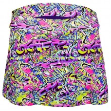92d0f33fe4c6 Voľnočasové šortky a nohavice - Športové dámske oblečenie