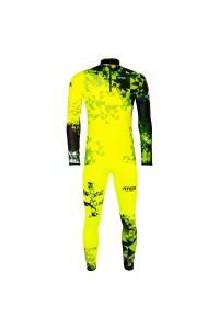 ATEX Sportswear - sportovní oblečení caff0cdeff5