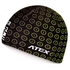 99b2010369ca3 Cyklistika - Športové pánske oblečenie  atexsport.sk