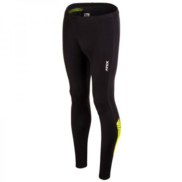 Bežecké elastické nohavice RAZZOR