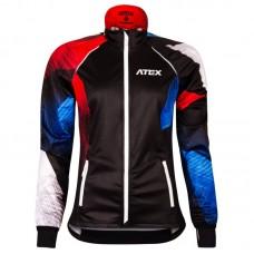 Voľnočasové vesty a bundy - Športové dámske oblečenie e43798be9cd