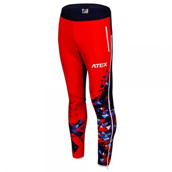 Bežecké  nohavice TRIANGLE