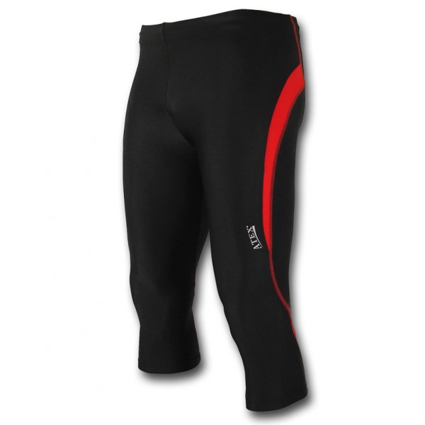 Elastické nohavice AGONE trojštvrťové