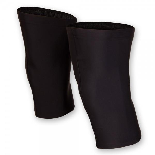 Návleky na kolená ESPAN