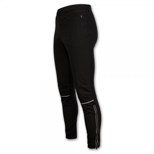 Dlhé nohavice na orientačný beh