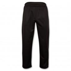Voľnočasové šortky a nohavice - Športové pánske oblečenie  ef1067b6aaa