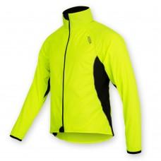Bežecké vesty a bundy - Športové dámske oblečenie  82b5a56441e